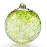 Round Evergreen